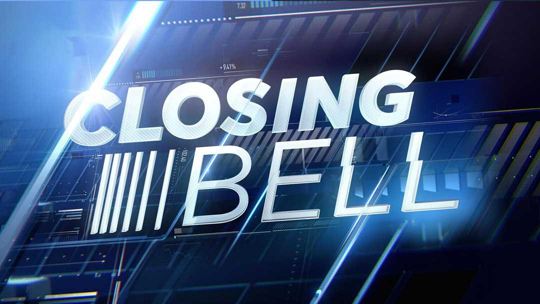 Hal Lambert on CNBC's Closing Bell