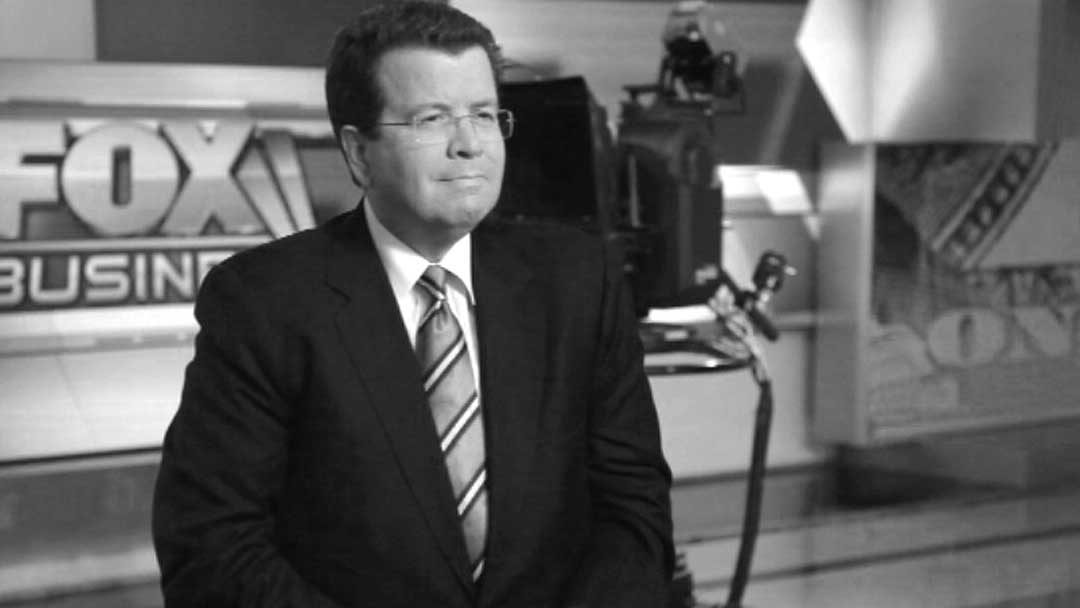 Hal Lambert on Cavuto: Coast to Coast